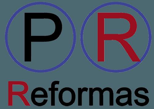 Reformas Completas